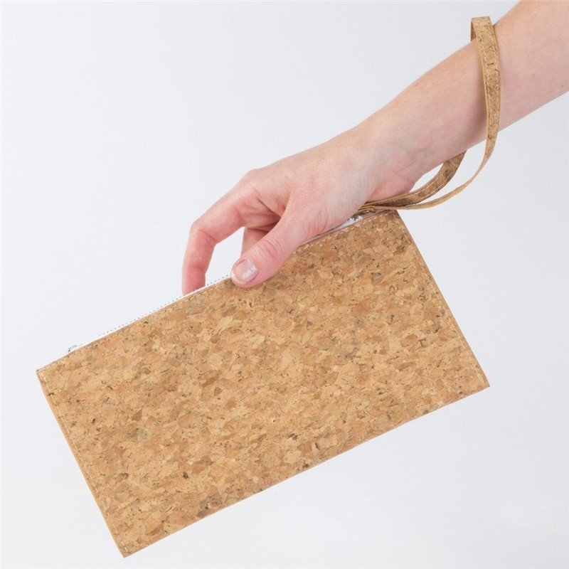 cork cosmetic clutch (6).jpg
