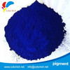 pigment blue 79 (Aluminum Phthalocyanine ) color changing paint