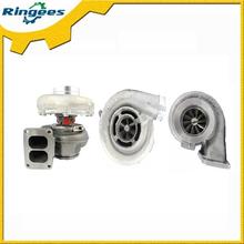 Turbocompressore motore per escavatore volvo ec360 gt4594b 452164-0016