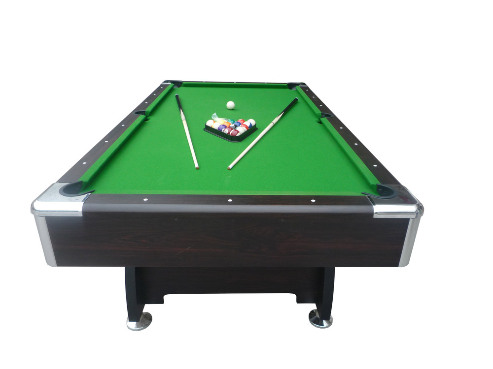 International Standard Cheap Pool Tables  Buy Cheap Pool. Antique Pine Chest Of Drawers Sale. Standing Desk For Laptop. What Is Desk Review In Research Methodology. Iphone Desk Stand. Office Desk Dark Wood. Game Coffee Table. White 5 Drawer Dresser. Convert To Standing Desk