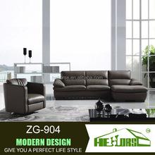 sofa manufacturer famous brand sofa design royal furniture sofa set