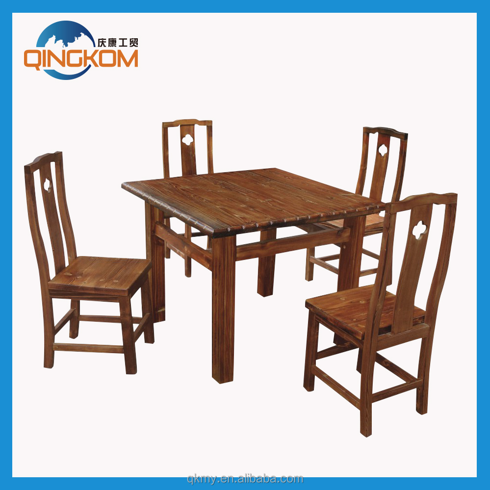 Cheap space saving dining table set buy cheap dining for Space saving dining table