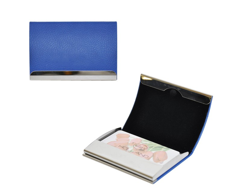 Promotion classical leather business office stationery men gift sets (1).jpg