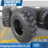 Cheap Radial Otr Tires,Aeolus Tire 17.5-25