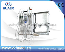 Medical Supplier European Standard Dental Chair Size