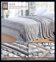 winter blankets for bed king size very cheap blanket polartec fabric flannel fleece blanket