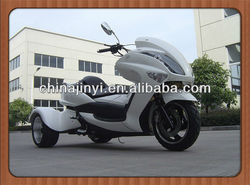 200CC ATV trike motorcycle scooter