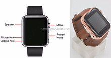 Wholesale Swity smart watch aw08 1.44'' inch bluetooth smartwatch aw08 with heart rate monitor