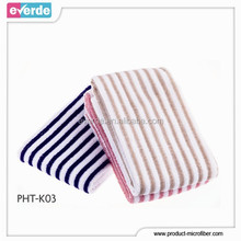 wholesale promotional antibacterial microfiber novelty cleaning cloth