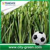 Golden Supplier Football Artificial Grass Prices