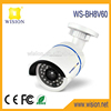 Best Seller IP Camera 720P Surveillance System Bullet Type P2P Wifi ICR Mini CCTV Webcam