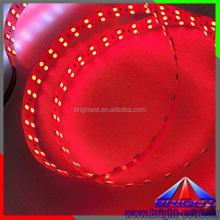 China supplier produce RGB 5050 led strip, SMD5050 led flexible strip light 120led/m, led light strip 12V dc