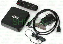 Tv Box apk wifi wireless game