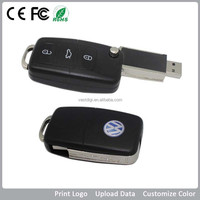 Factory Price Best Quality Alibaba Sell Flash Drive USB Memory Stick