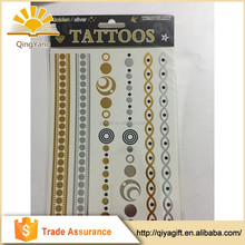 Tests passed non toxic for adult temporary sex tattoo