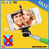 phone accessories mobile phone camera smartphone cable selfie stick monopod