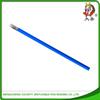 HOT sale Hexagonal HB Pencil with Eraser Office&. School Supplies in bulk