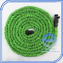 Garden Hose Reels Type and Adjustable,Anti-Abrasion,Anti-Corrosion,Flexible,Rewindable,Soft Feature pvc lay flat hose