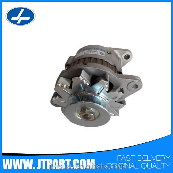alternatorLR135-95B.jpg