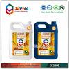 Heat-resistance RTV two-component epoxy potting sealant SE2209A/B