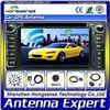 High quality flexible car antenna for car