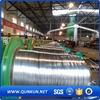 Hot selling products in ukraine hot selling products in ukraine 2.77mm 12 Gauge Galvanized Wire