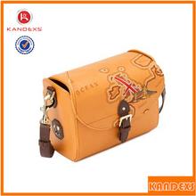Cheap Ladies Cute Camera Bags Digital Camera Bag Outdoor Bag