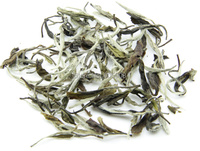 Белый чай LIDA 500 *
