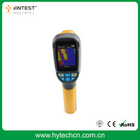 2015 Highly recommended Thermal imaging camera china for sale Imported sensor