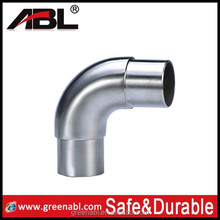 stainless steel anti rust building hardware