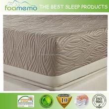 sweet dreaming designer bed