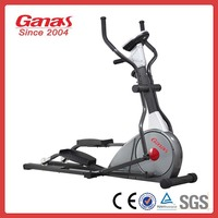 Ganas Exercise Bike gym equipment cross trainer fitness equipment