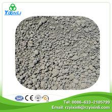 cement clinker in bulk import cement clinker for sale