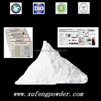 Papermaking haichen talc powder miner