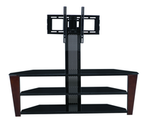 2014 Beautiful TV Stand Modern Home Furniture RN1104B