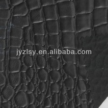 Upholstery Synthetic Leather Manufacturers