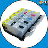 alibaba wholesale ink cartridge for canon pgi 525 / cli 526 with arc chip for canon IP4850