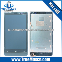 Cheap Price for Nokia Lumia LCD Digitizer Assembly