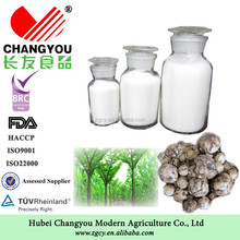 konjac glucomannan powder/konjac jelly powder/konjac glucomannan flour