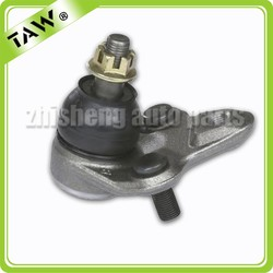 SUSPENSION PARTS LOWER BALL JOINT OEM43330-19115 43330-09070 43330-09230 43330-02070 43330-09090 WHOLESALE PRICE