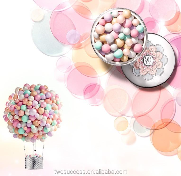 Blush Balls.jpg