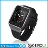 Android smart watch/ price of smart watch phone /China factory promotion Low cost android smart watch