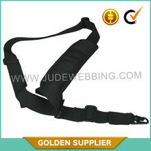 quick release factory custom rubber gun sling