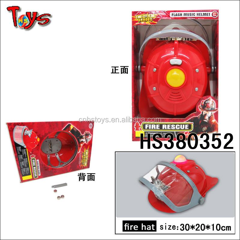 HS380352.jpg