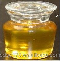 Bilogical insecticide for Mosquito-repellent incense coils Dimefluthrin 94%TC High-effecient and Low toxic