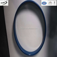 r/rx/bx /lense gasket ring