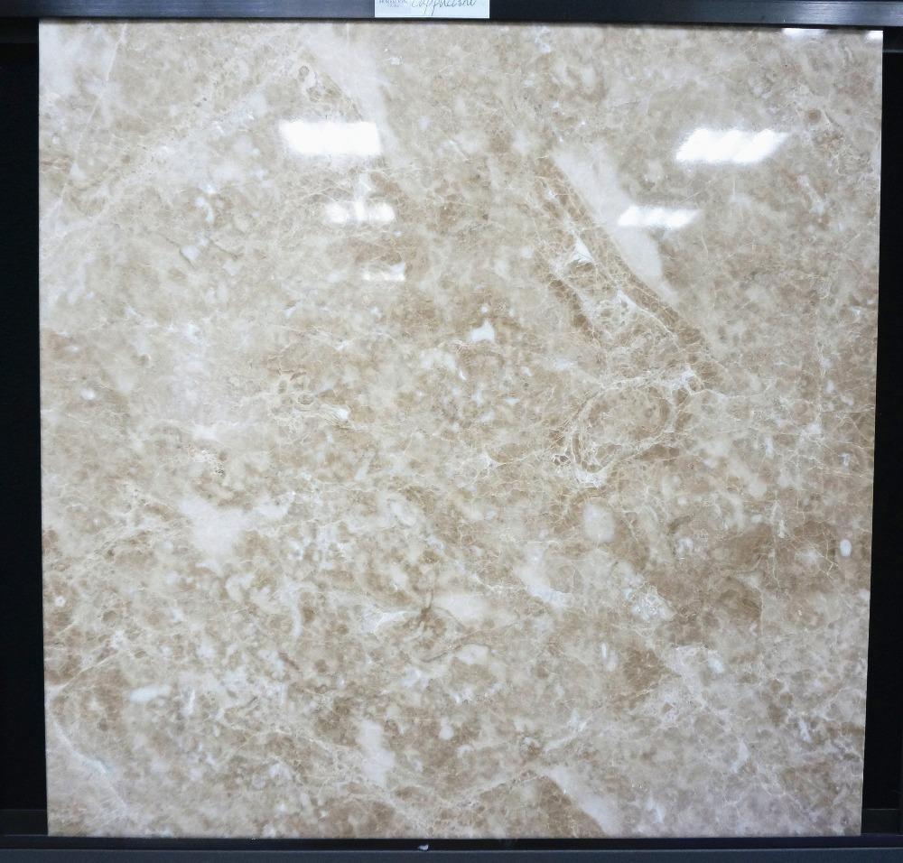 Cuppuccino marble tile.JPG