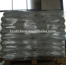 sulfamic acid 99.5% industrial grade with high quality and low price
