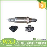 Custom Color VW Auto Oxygen Sensor 0258003872/ 0258003813