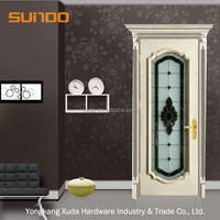 lowes exterior french wood doors